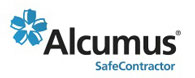 Alcumus Approved Contractor
