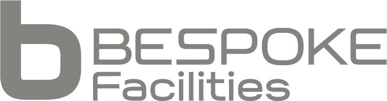 Bespoke Facilities Management